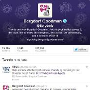 Bergdorf-Twitter.jpg