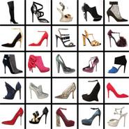 saks-shoe-contest.jpg
