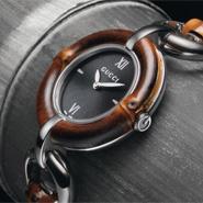 Gucci-Bamboo-timepiece.jpg