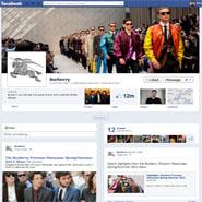 burberry-facebook-june-2012.jpg