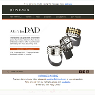 john-hardy-fathers-day-email.jpg