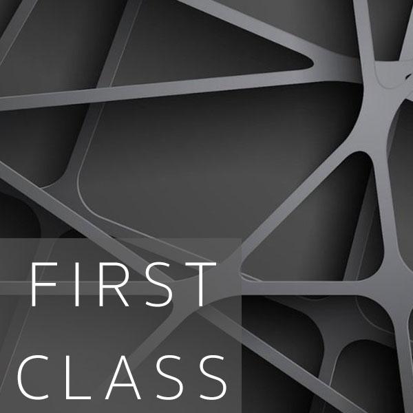 first class1.jpg
