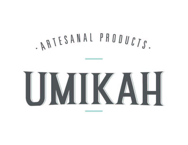 03_Umikah_Logo_Baja.jpg