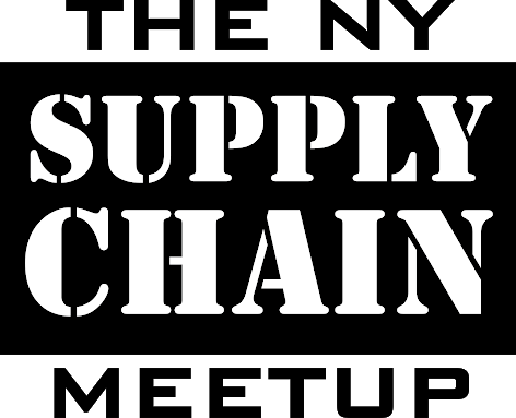 supplychain.png