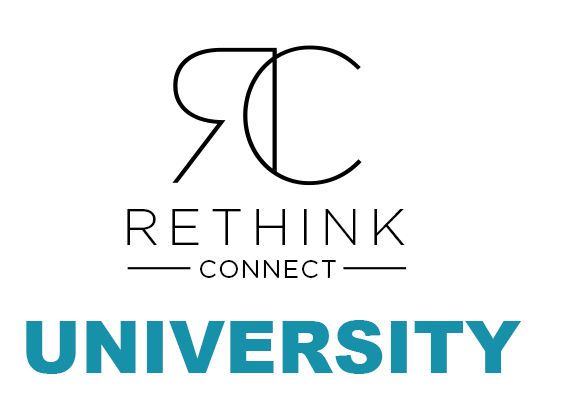 Rethink_Connect-University.png