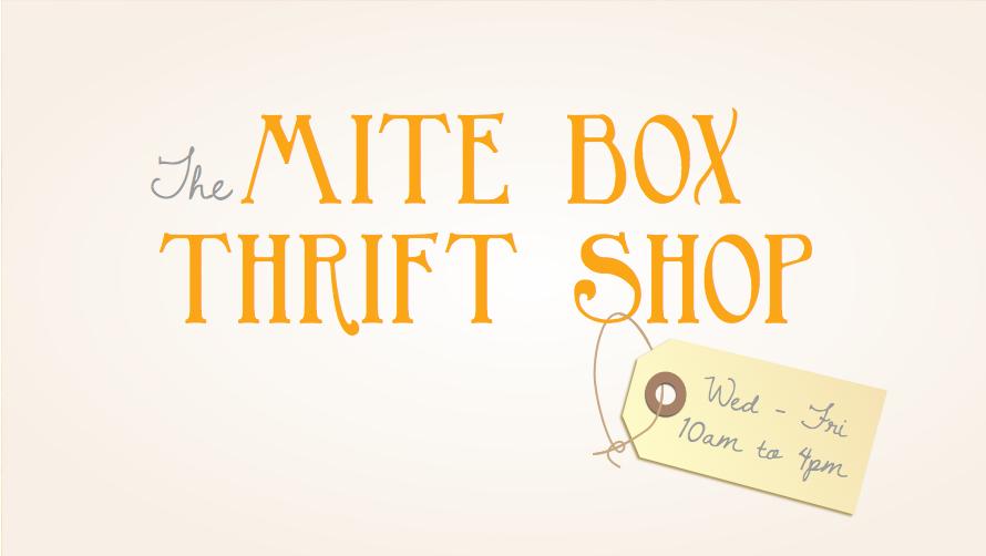 MiteBox.jpg