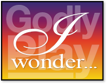 Godly Play Image.jpg