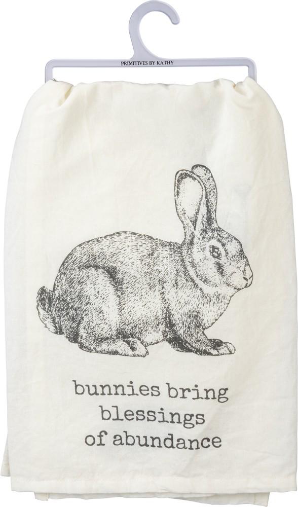 bunniestowel.jpg
