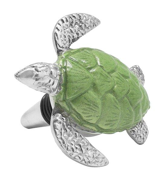 turtlewine.jpg