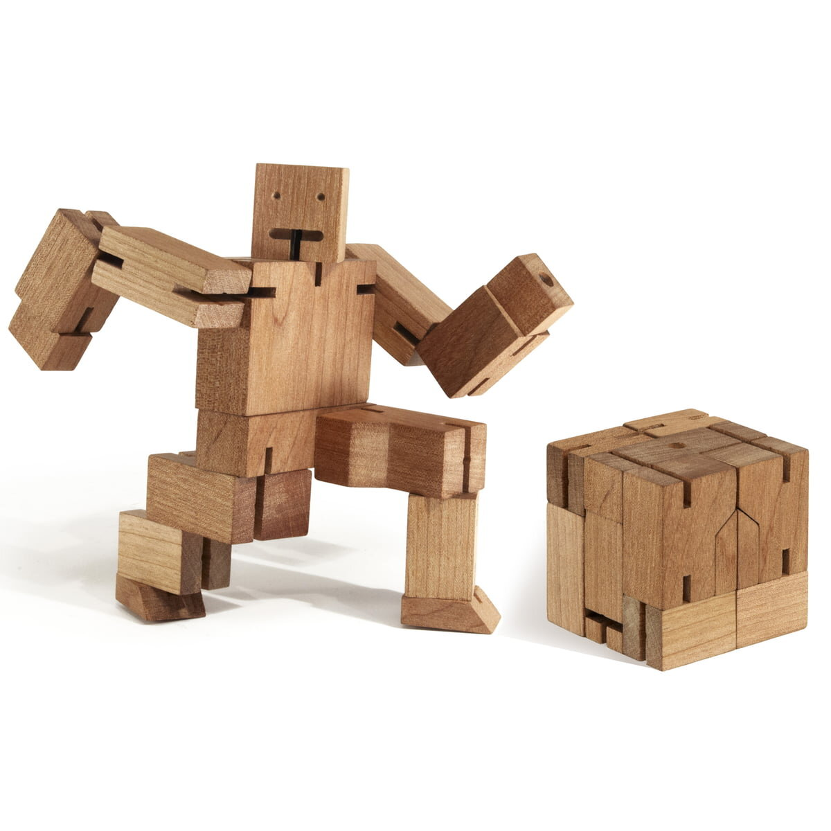 cubebot.jpg
