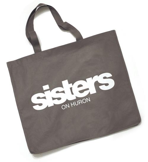SistersBag copy.jpg