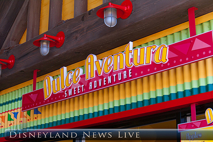 retail and food services-dulce aventura_01 lores.jpg