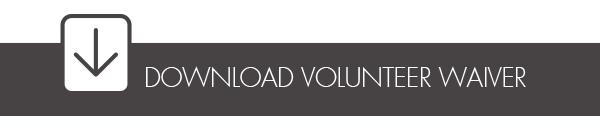 volunteer-waiver.png