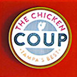 The Chicken Coup, Tampa, FL