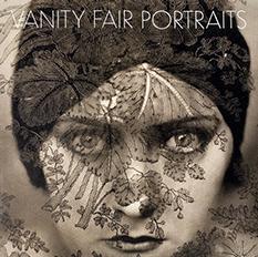 Vanity Fair Portraits-LACMA
