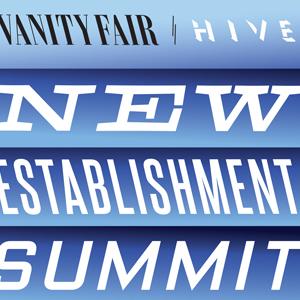 VFNES 2016 - San Francisco, CA