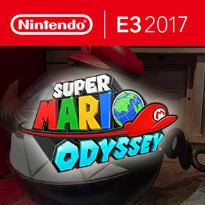 E3 Expo 2017 - LA, CA