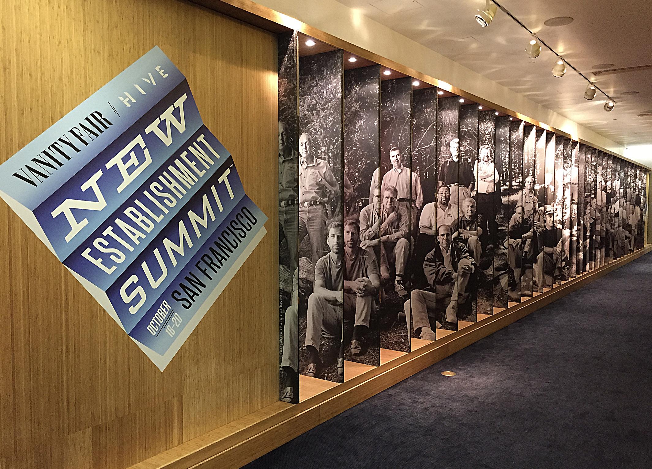 vf summit 2016-5.jpg