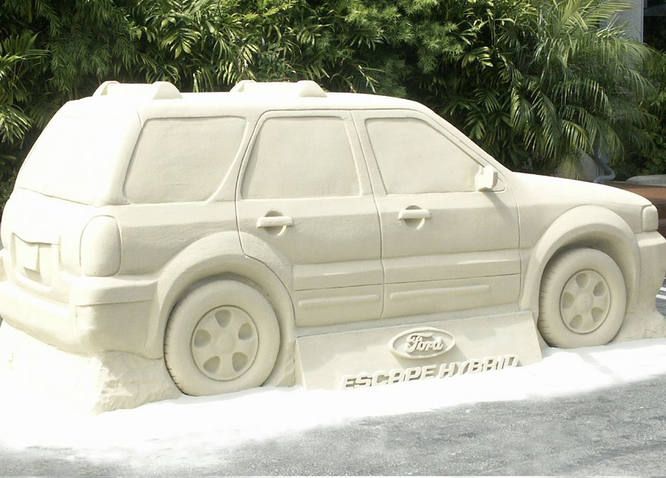 special event-ford-2.jpg