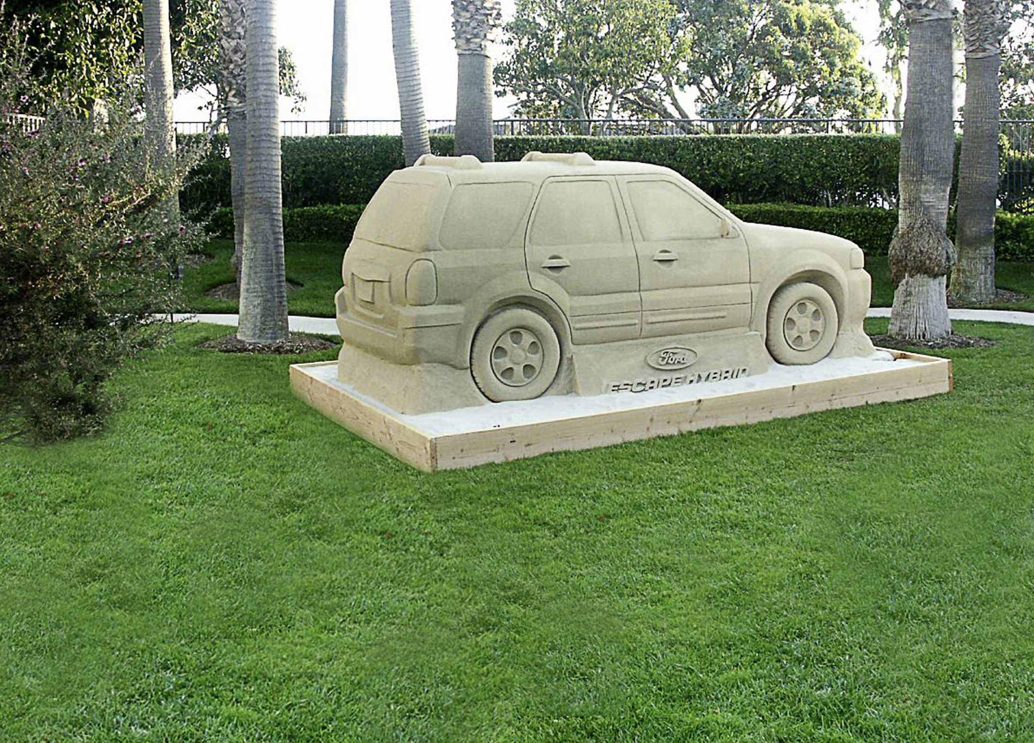 special event-ford-1.jpg