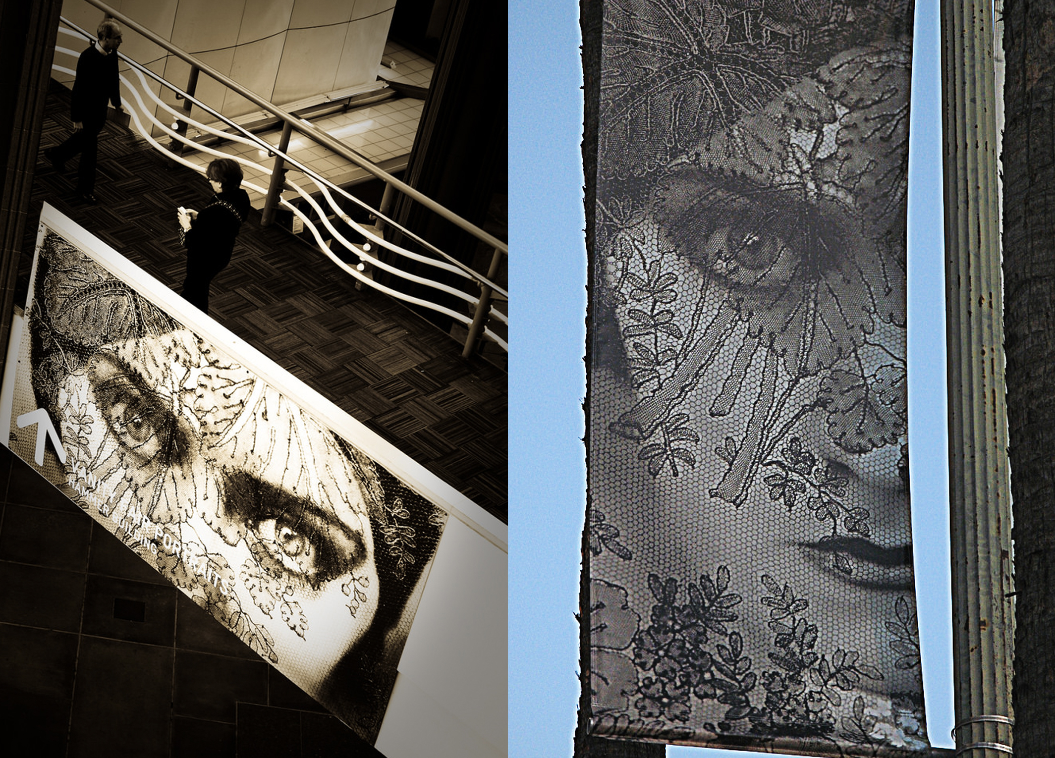 exhibitions-lacma 4.jpg