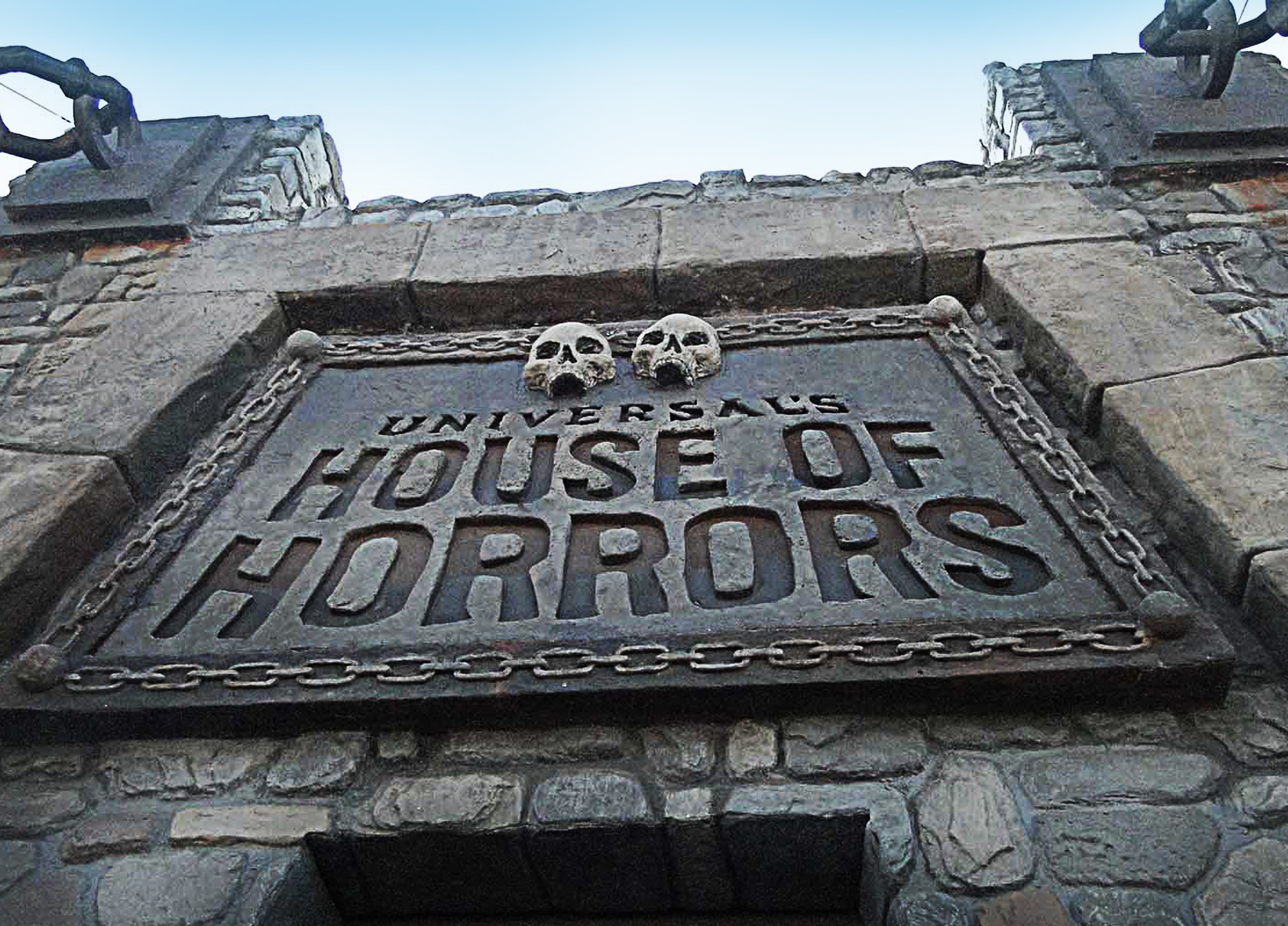 themed environments-house of horror 2.jpg
