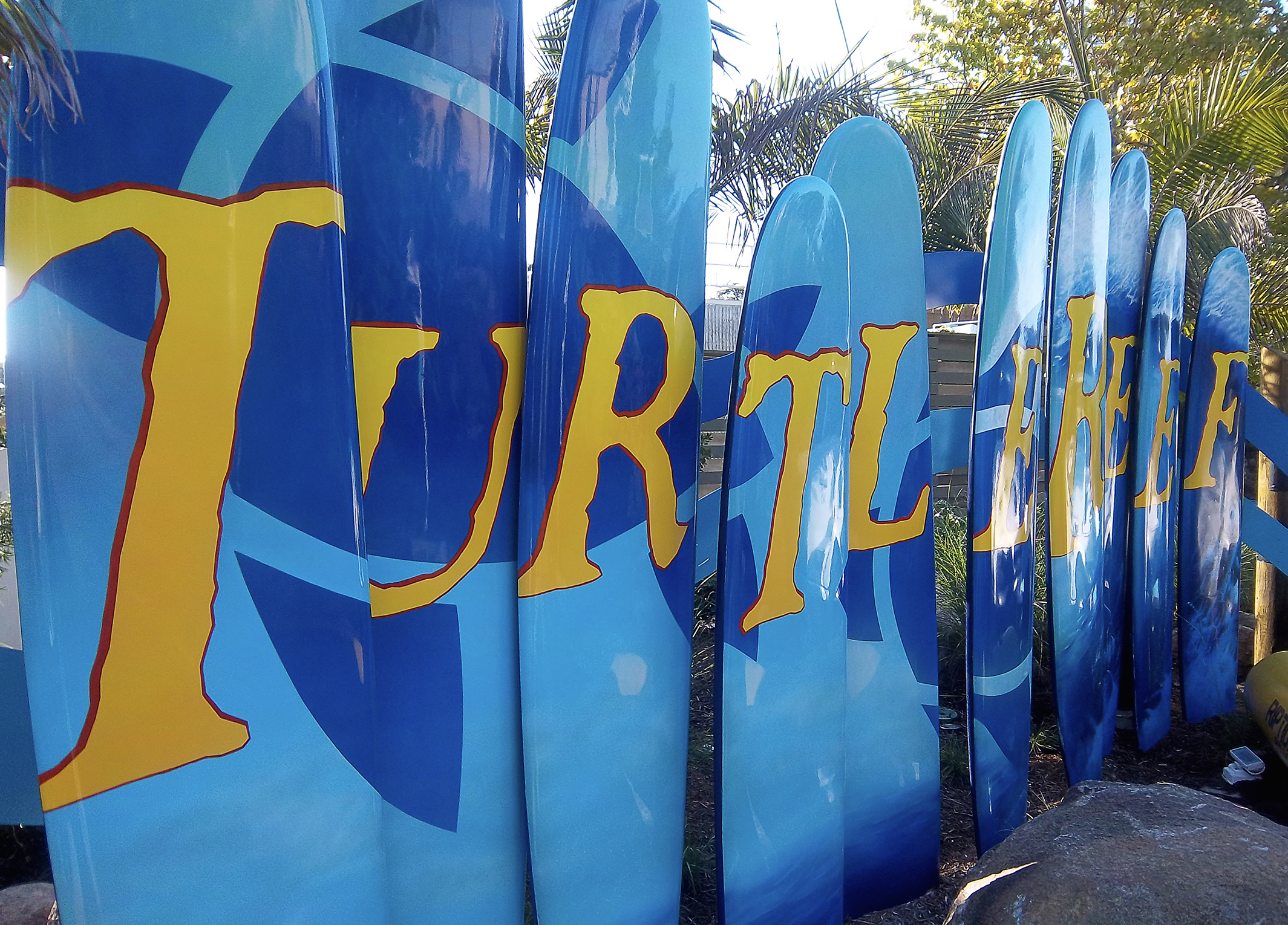 themed environments-turtle reef 5.jpg