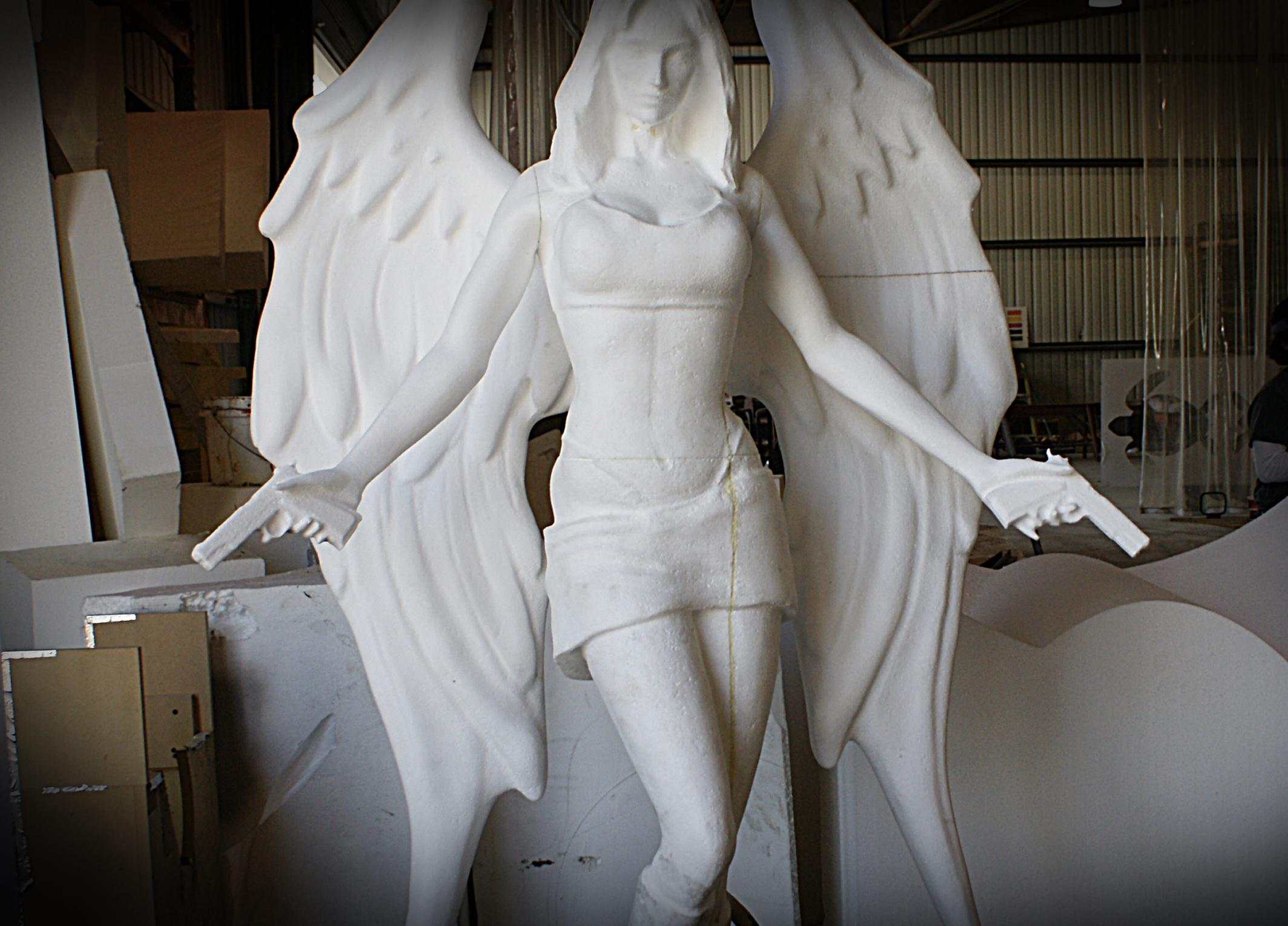 tradeshow-THQ angel assasin 4.jpg