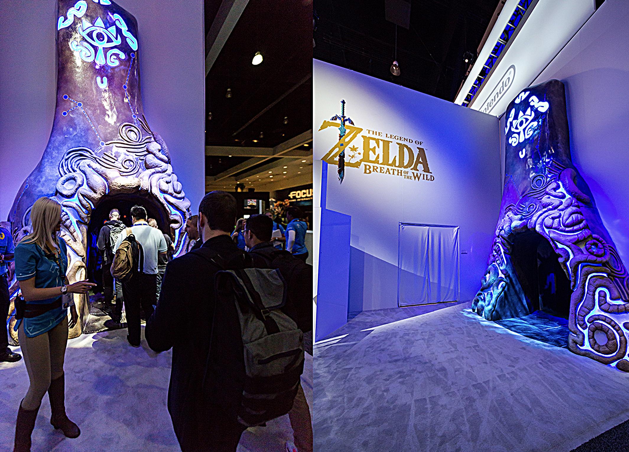 tradeshow-E3 zelda 2.jpg