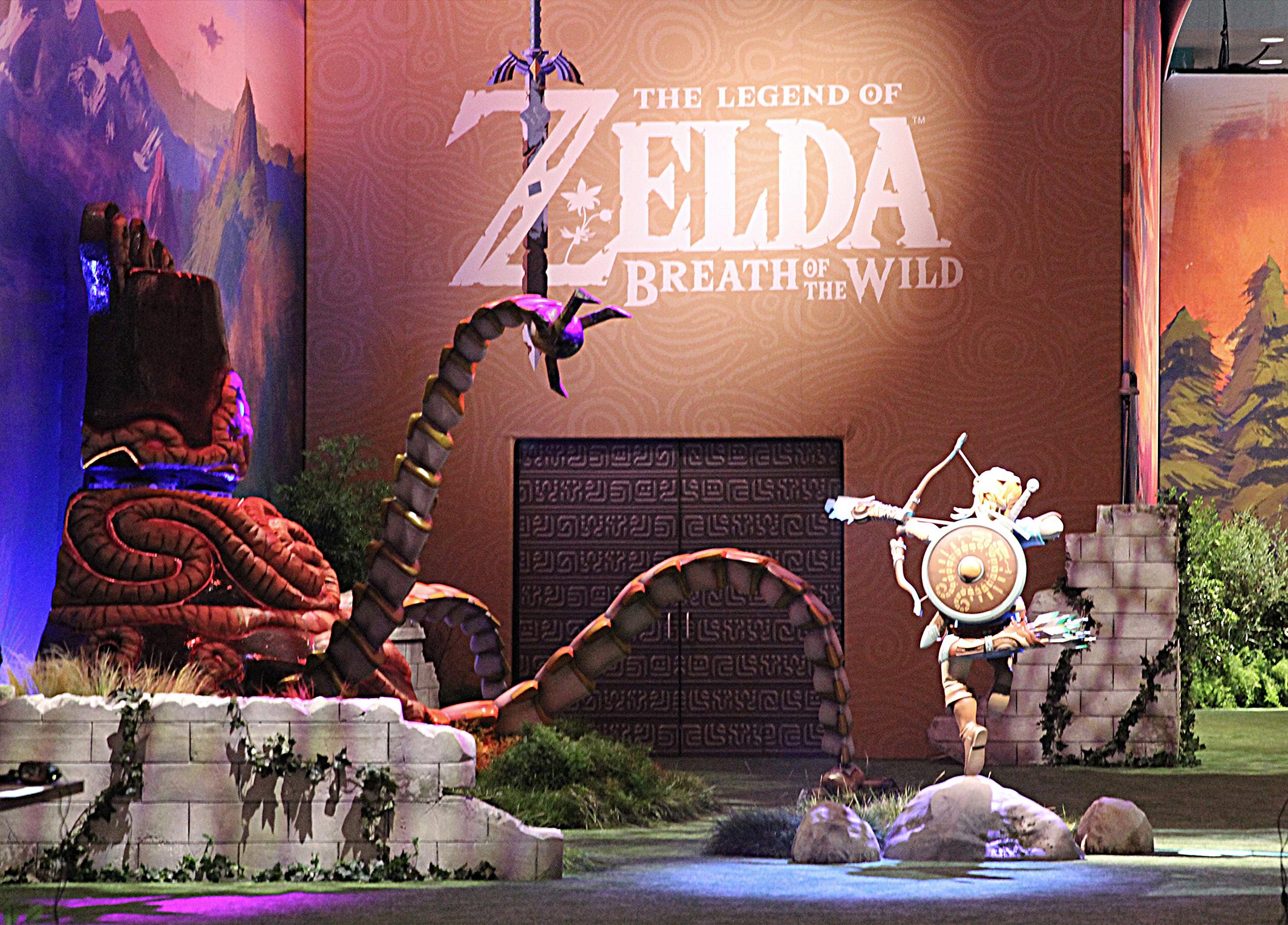 tradeshow-E3 zelda 4.jpg