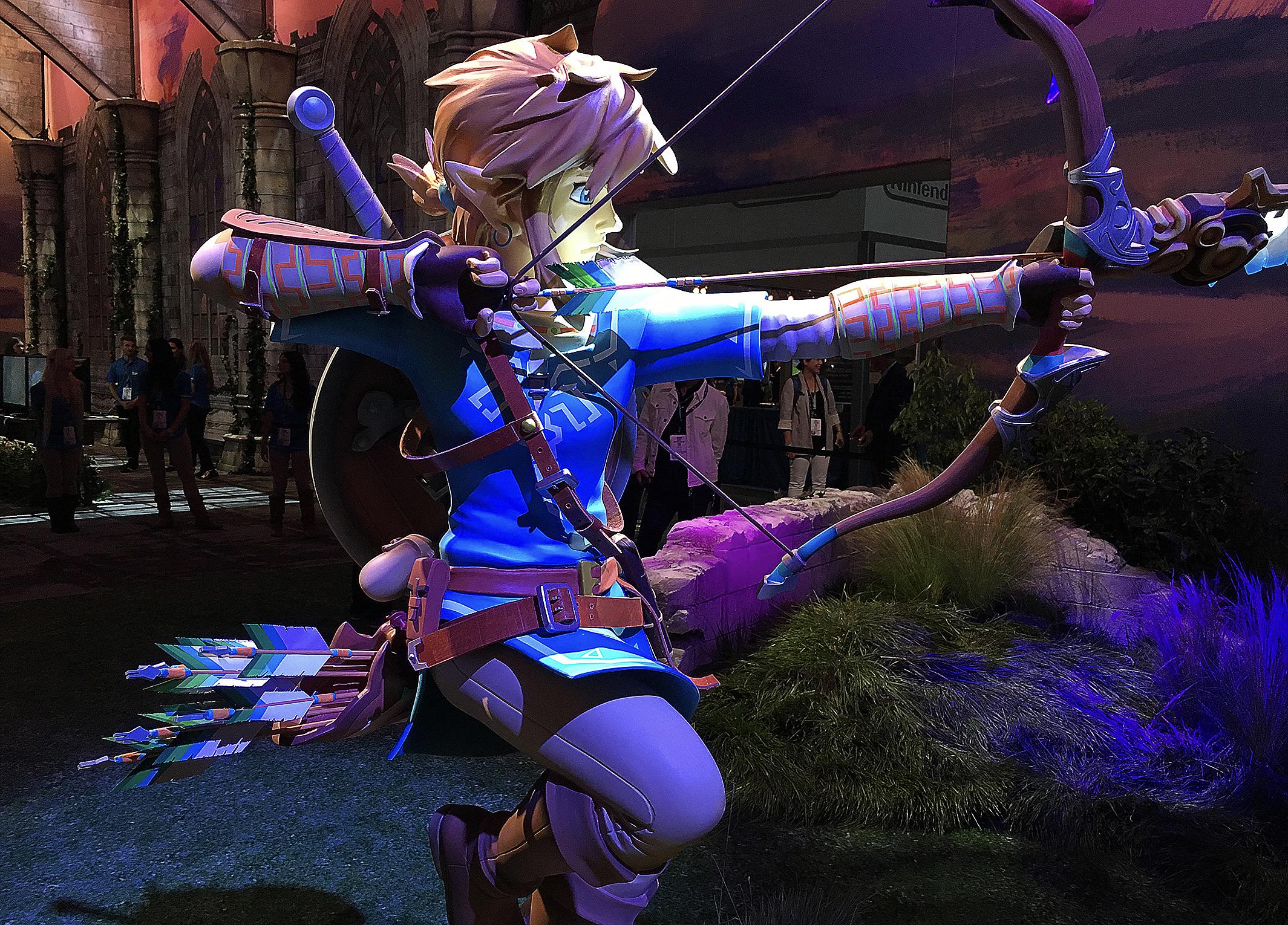 tradeshow-E3 zelda 9.jpg