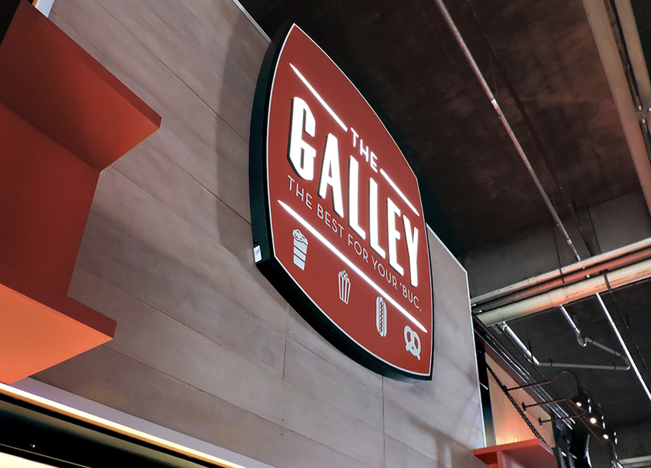 retail-thegalley 4.jpg