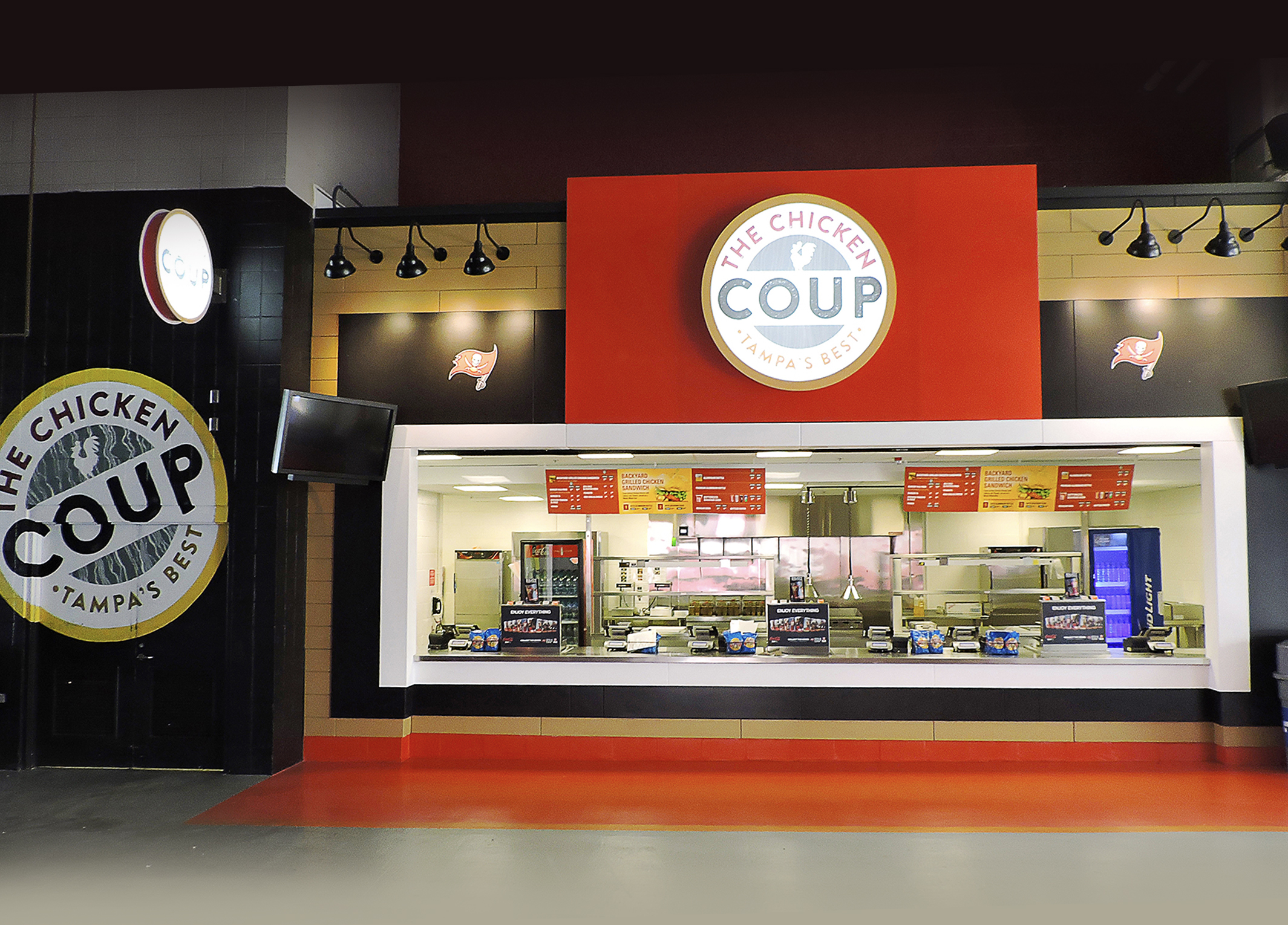 retail-thechickencoup 4.jpg