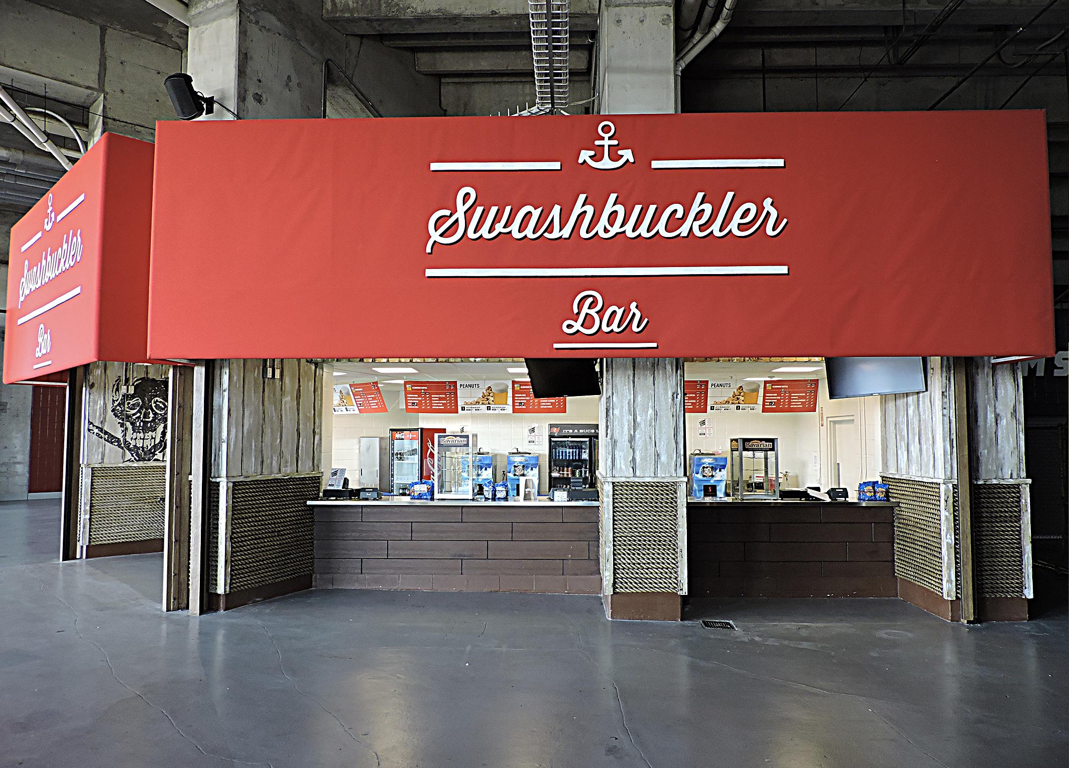 retail-swashbuckler 3.jpg