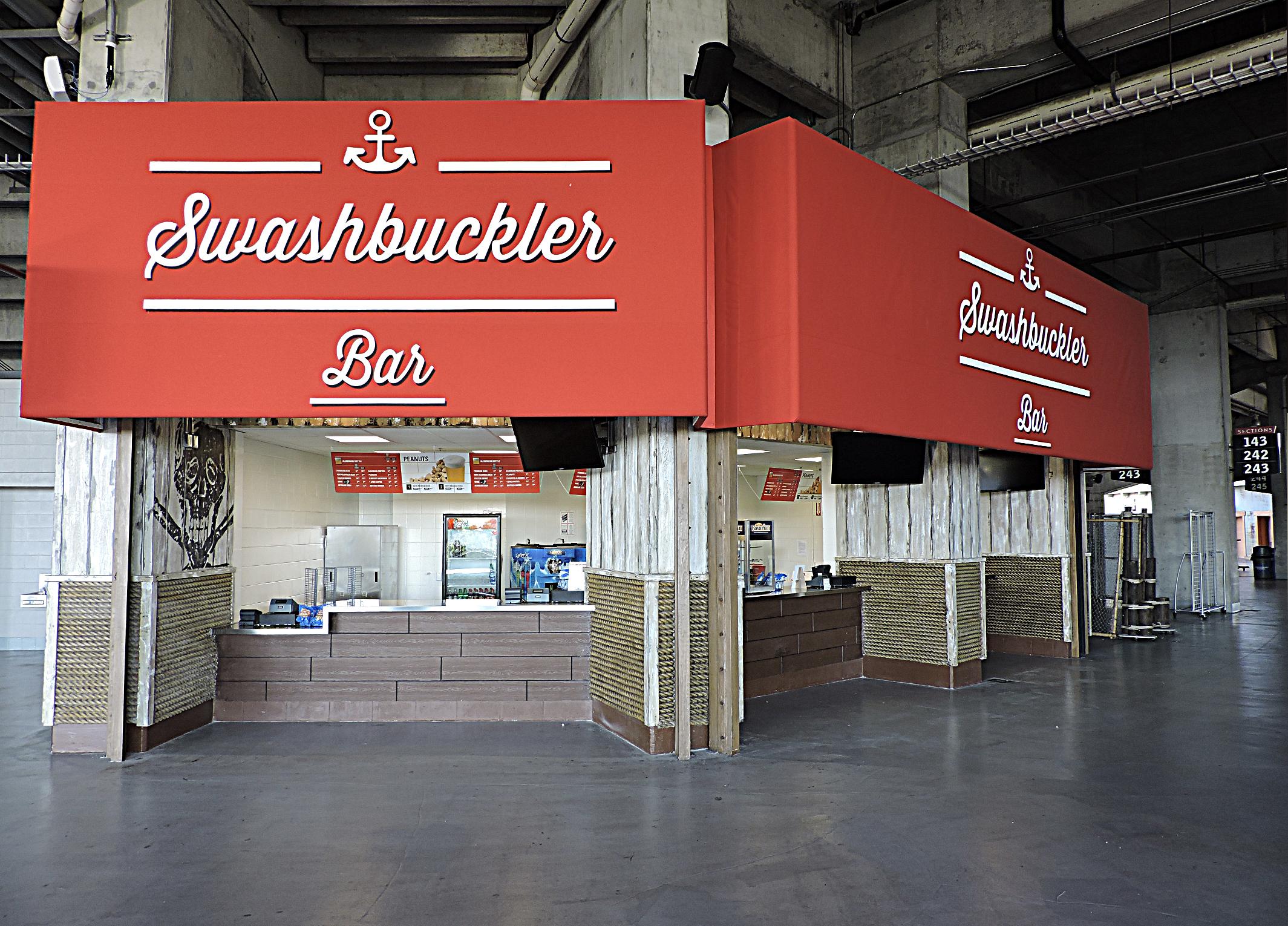 retail-swashbuckler 4.jpg