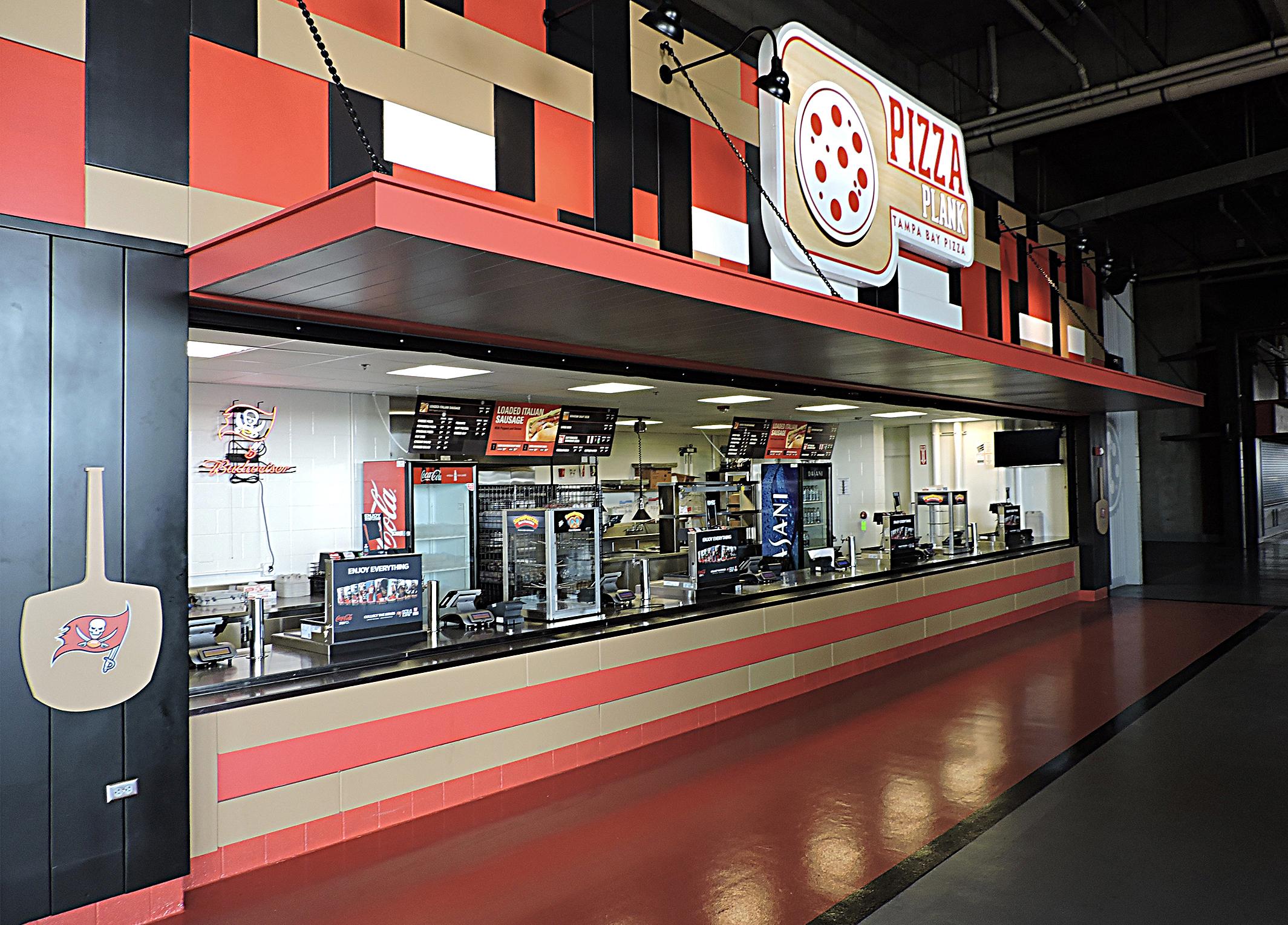 retail-pizza planck 1.jpg