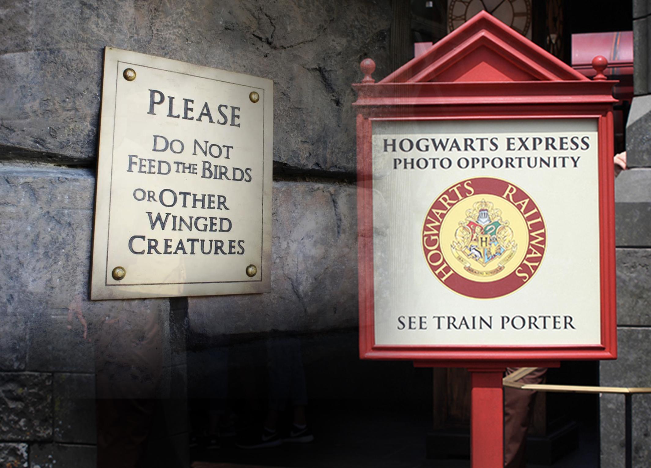 themed environments-harry potter 4.jpg