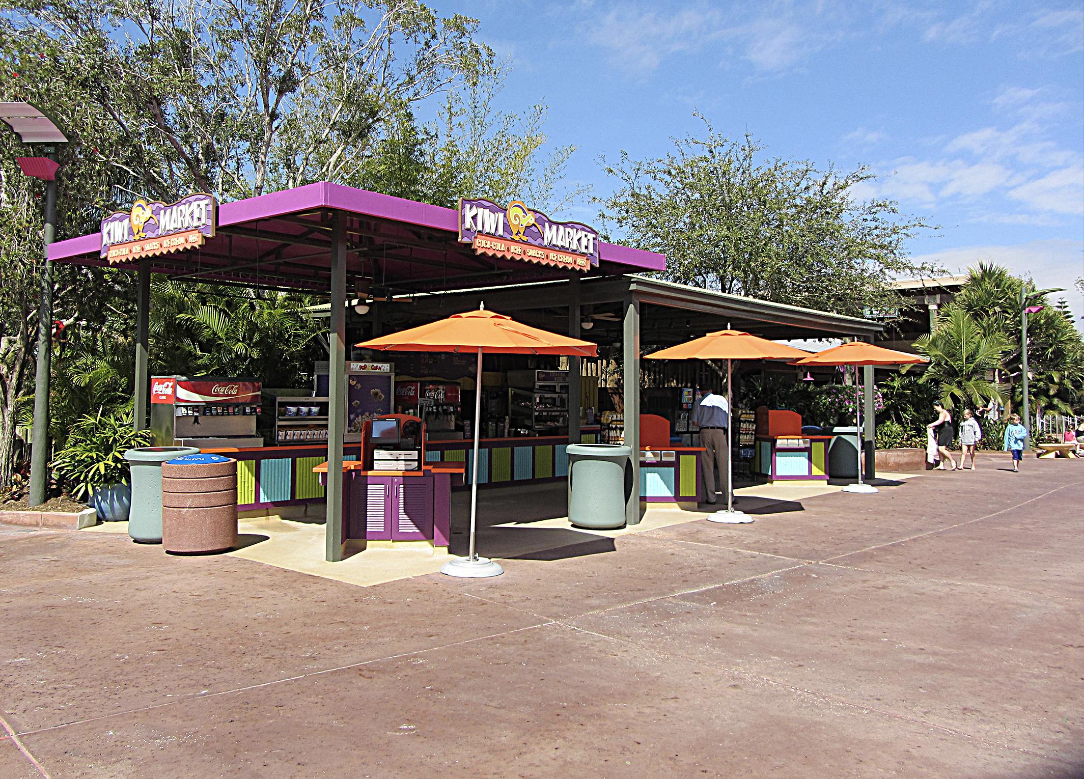 retail-kiwi fruit 5.jpg