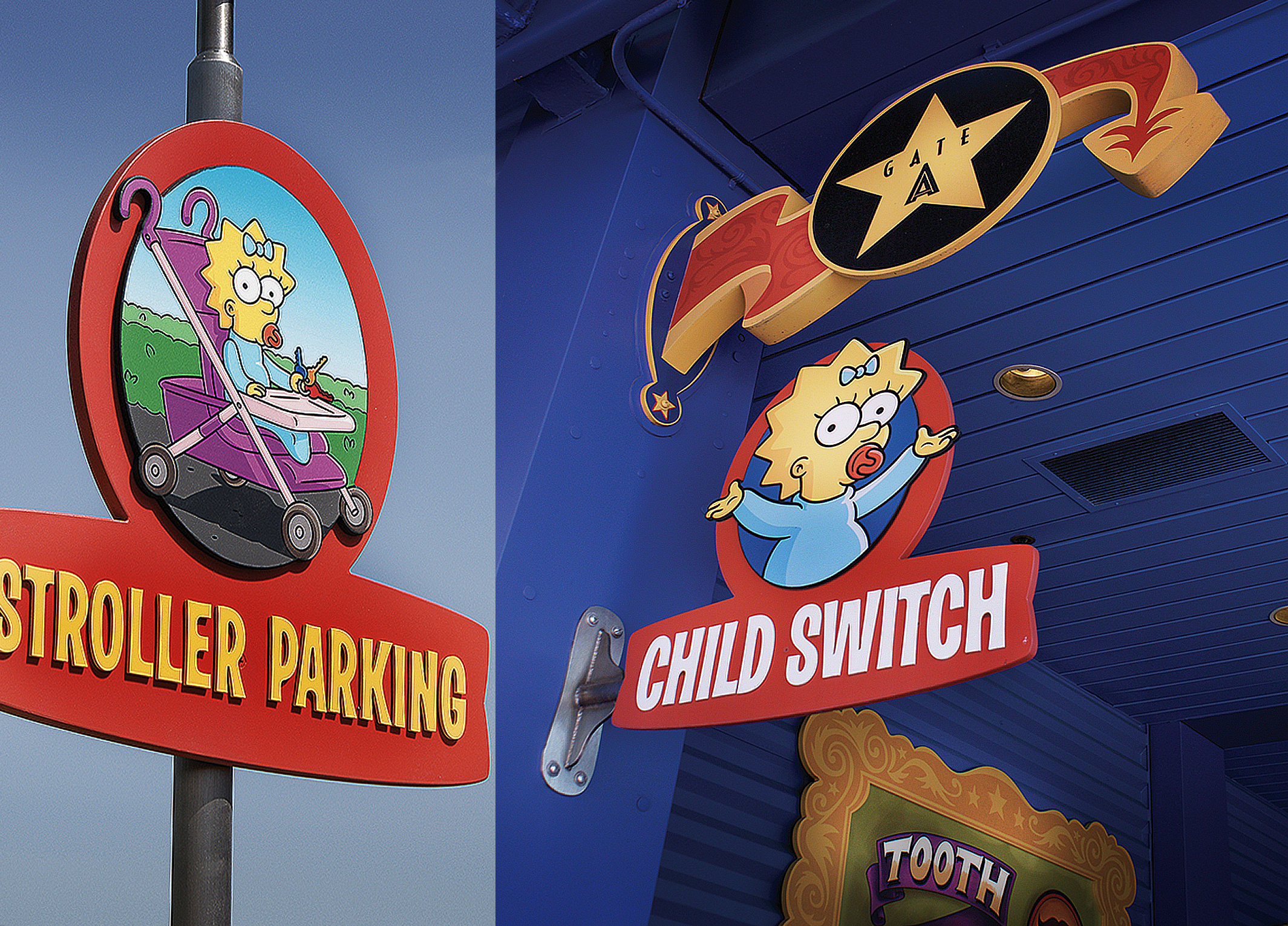 themed environments-the simpsons 3 ride.jpg