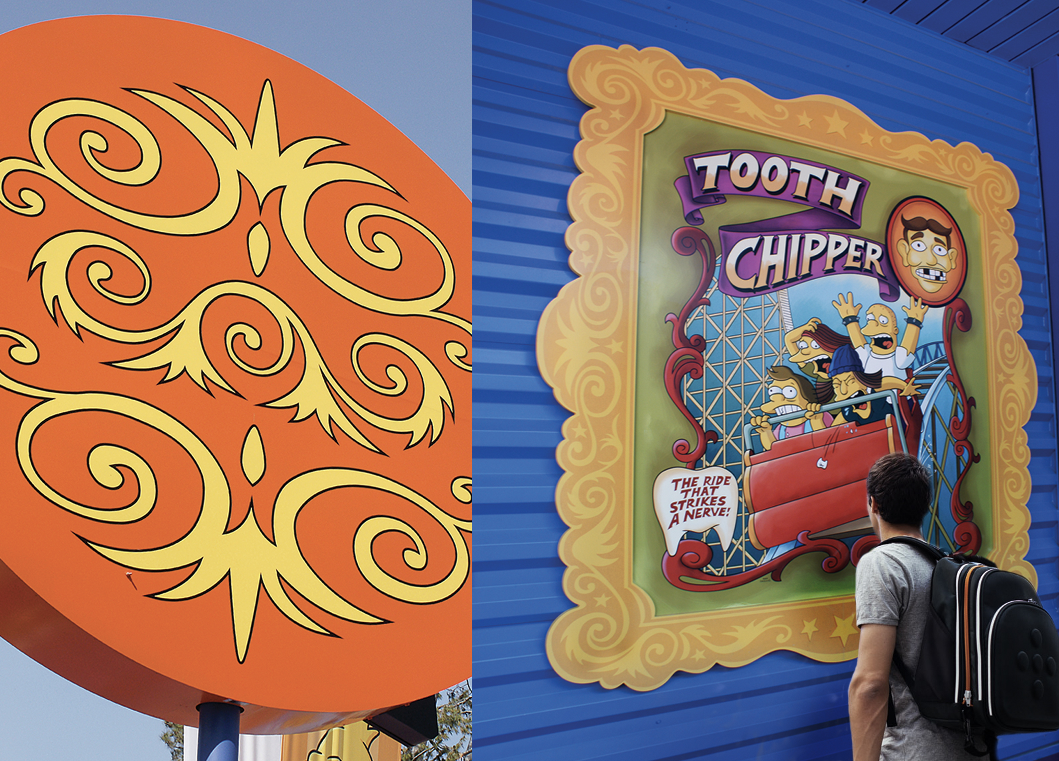 themed environments-the simpsons ride 2.jpg
