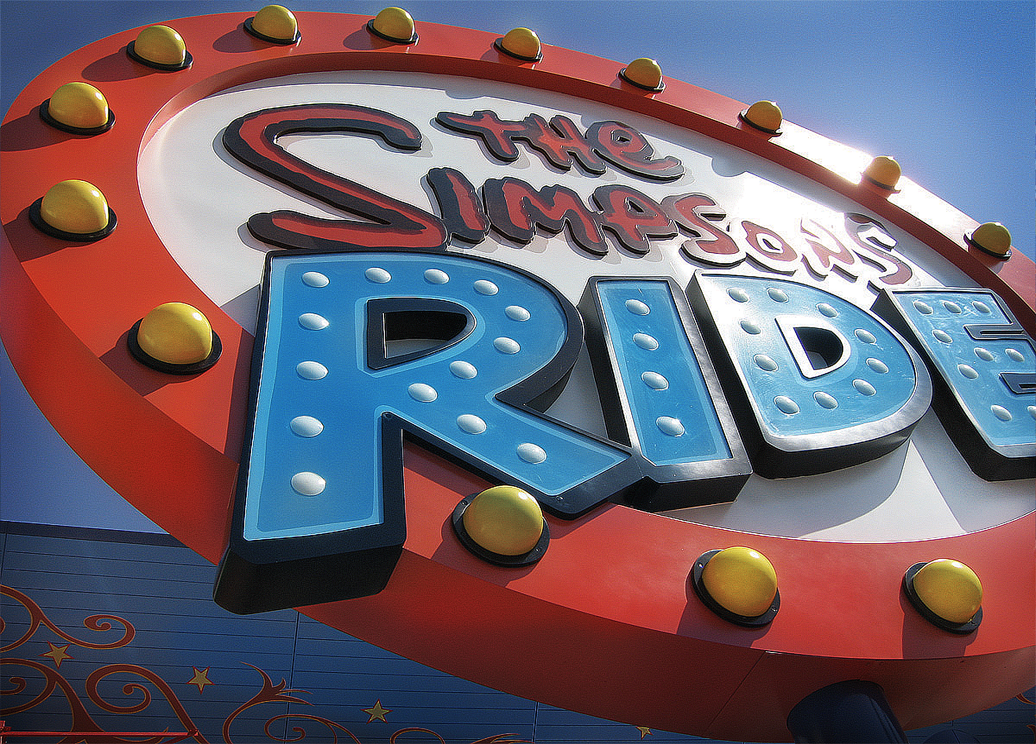 themed environments-the simpsons ride 7.jpg