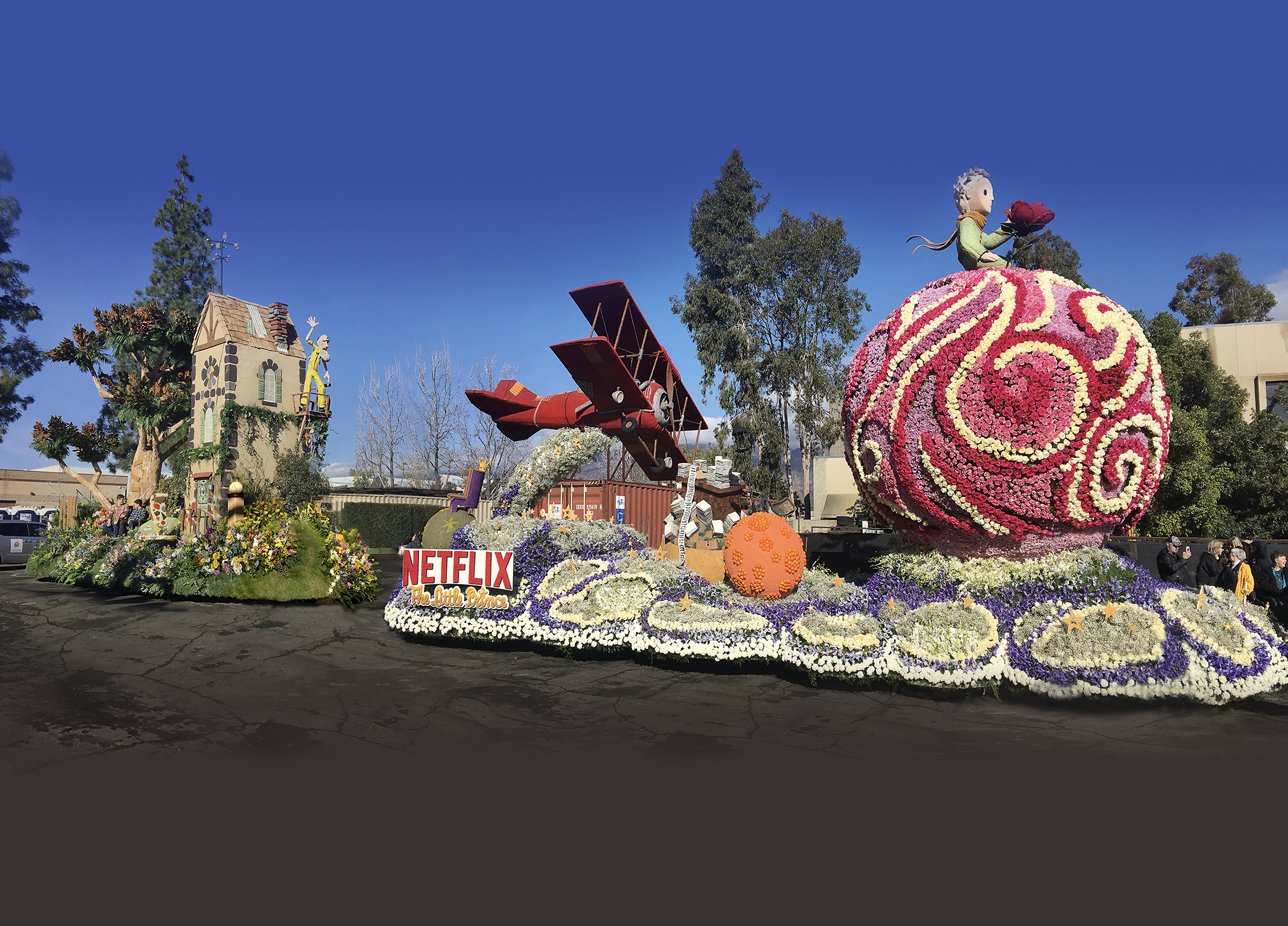 roseparade winning entries 1.jpg