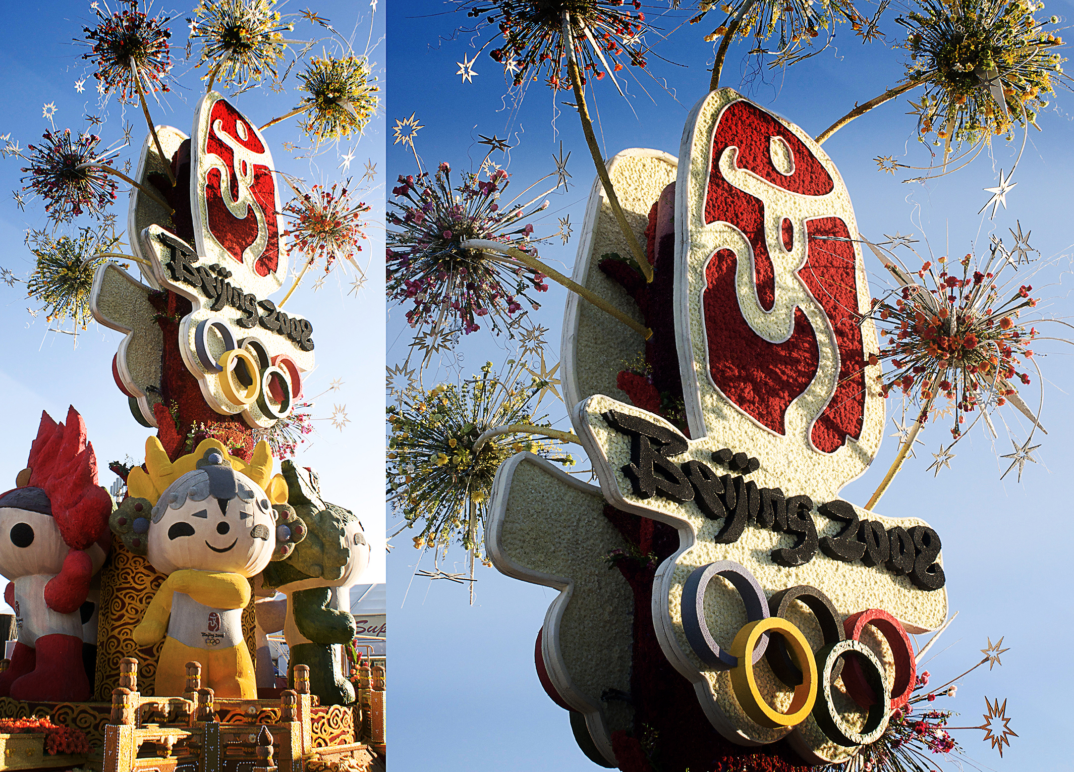roseparade winning entries-China Air-Olympic 2.jpg