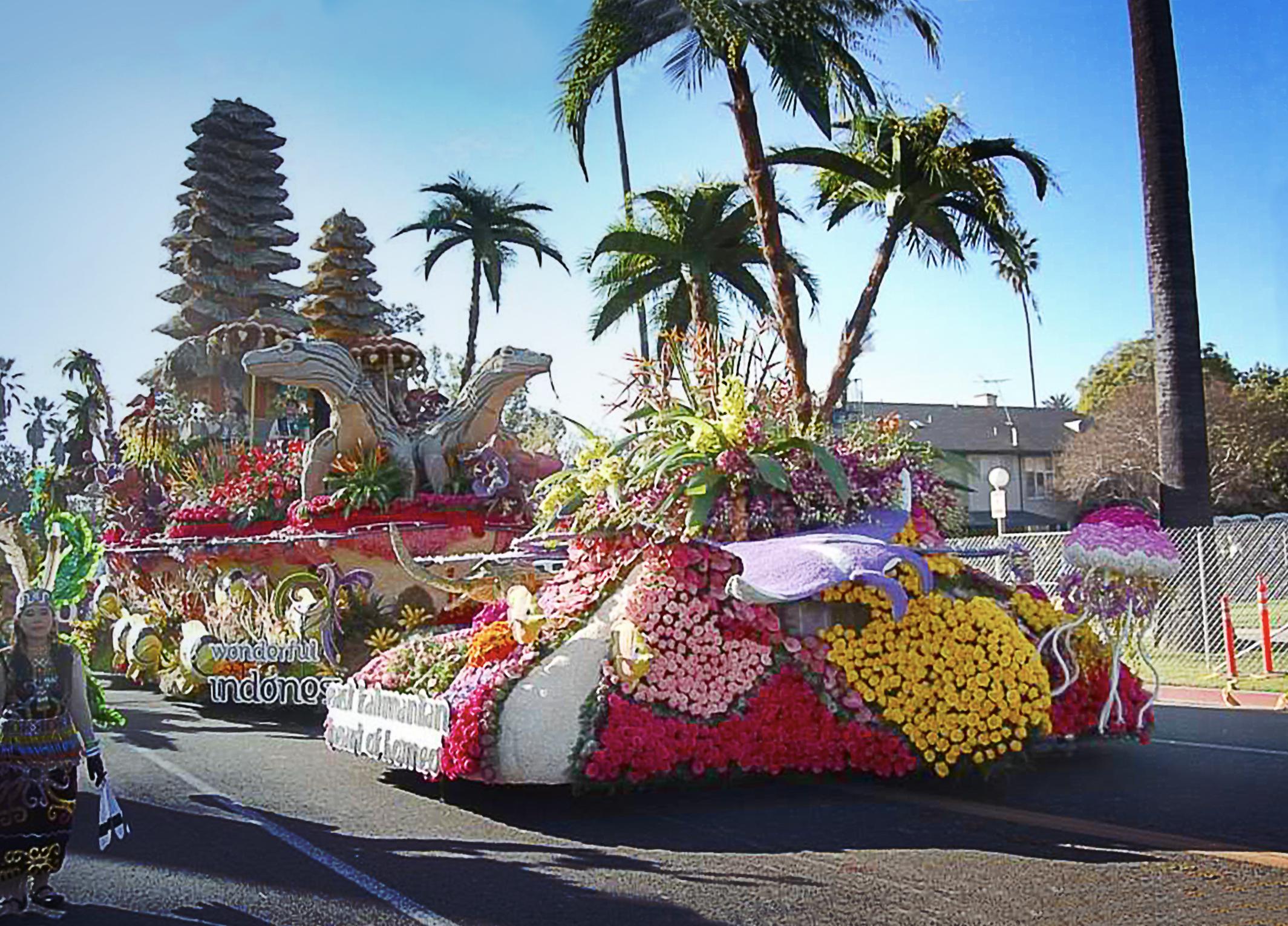 roseparade winning entries-indonesia 4.jpg