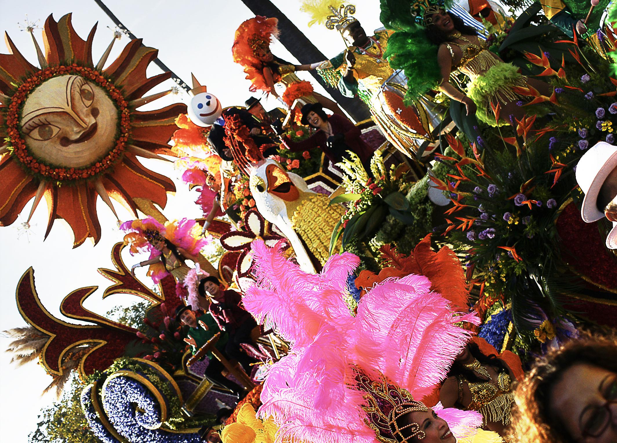 roseparade winning entries-samba 7.jpg