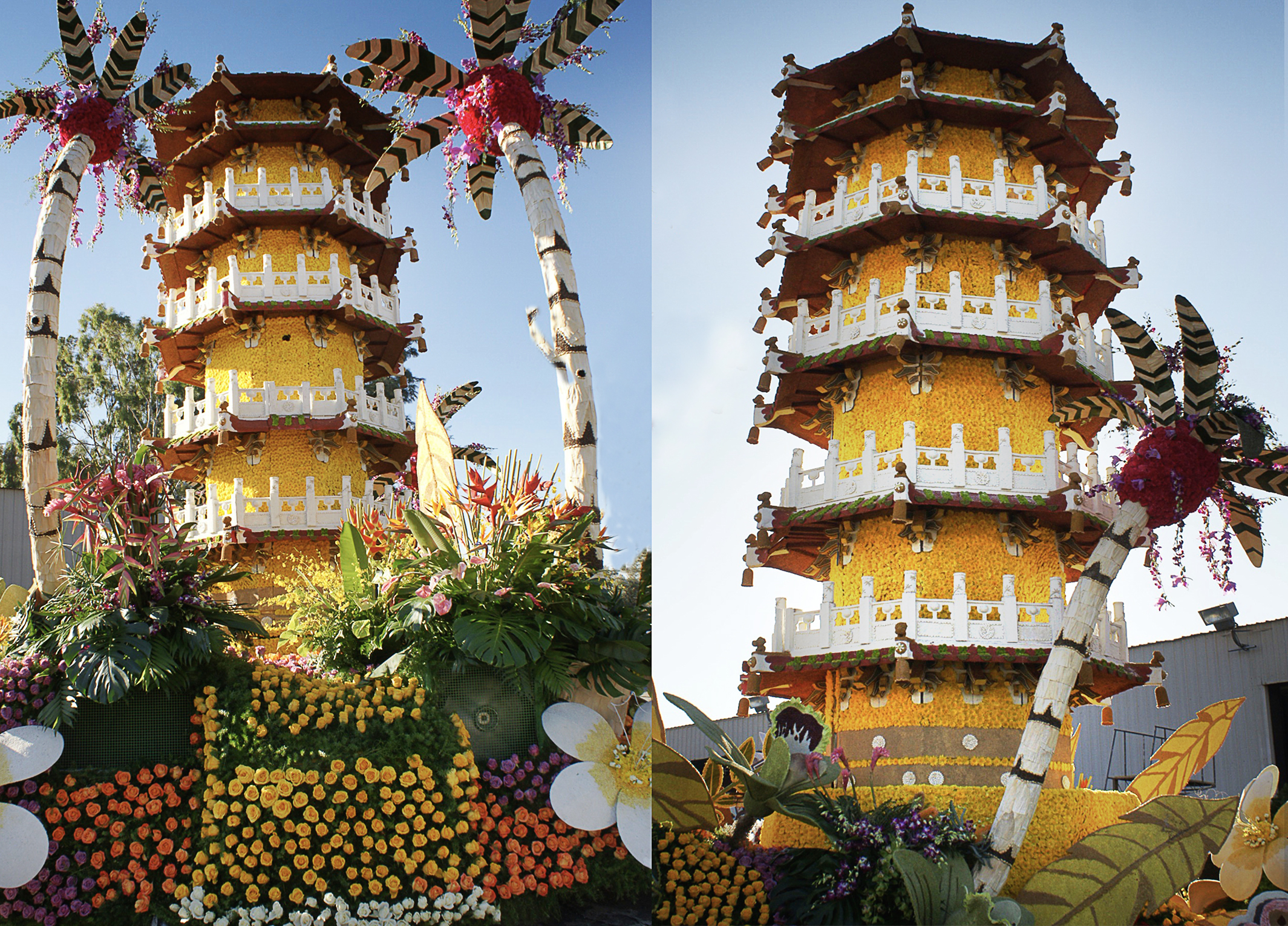 roseparade winning entries-china airline-pagoda 1.jpg