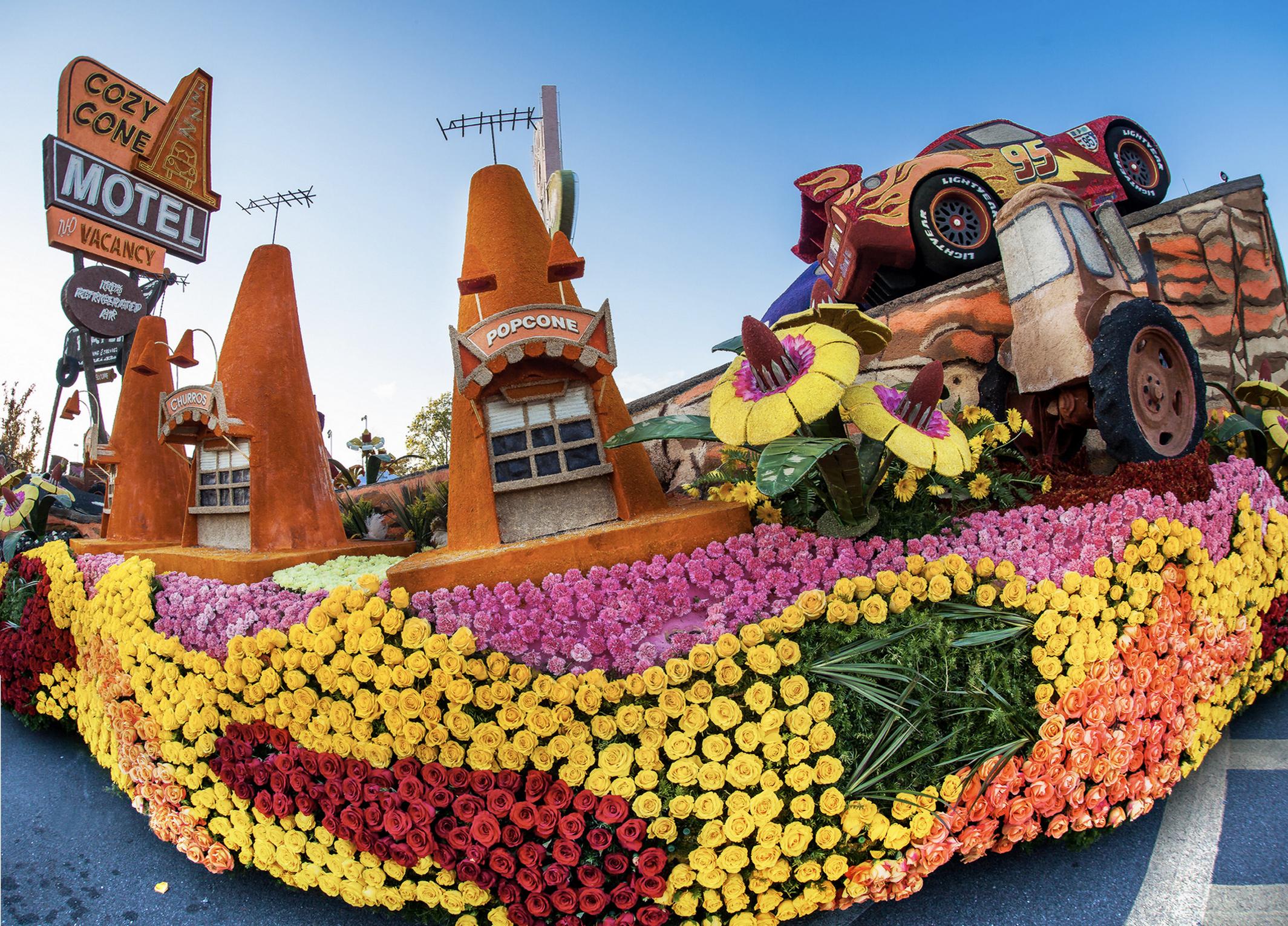 roseparade winning entries-cars 10.jpg