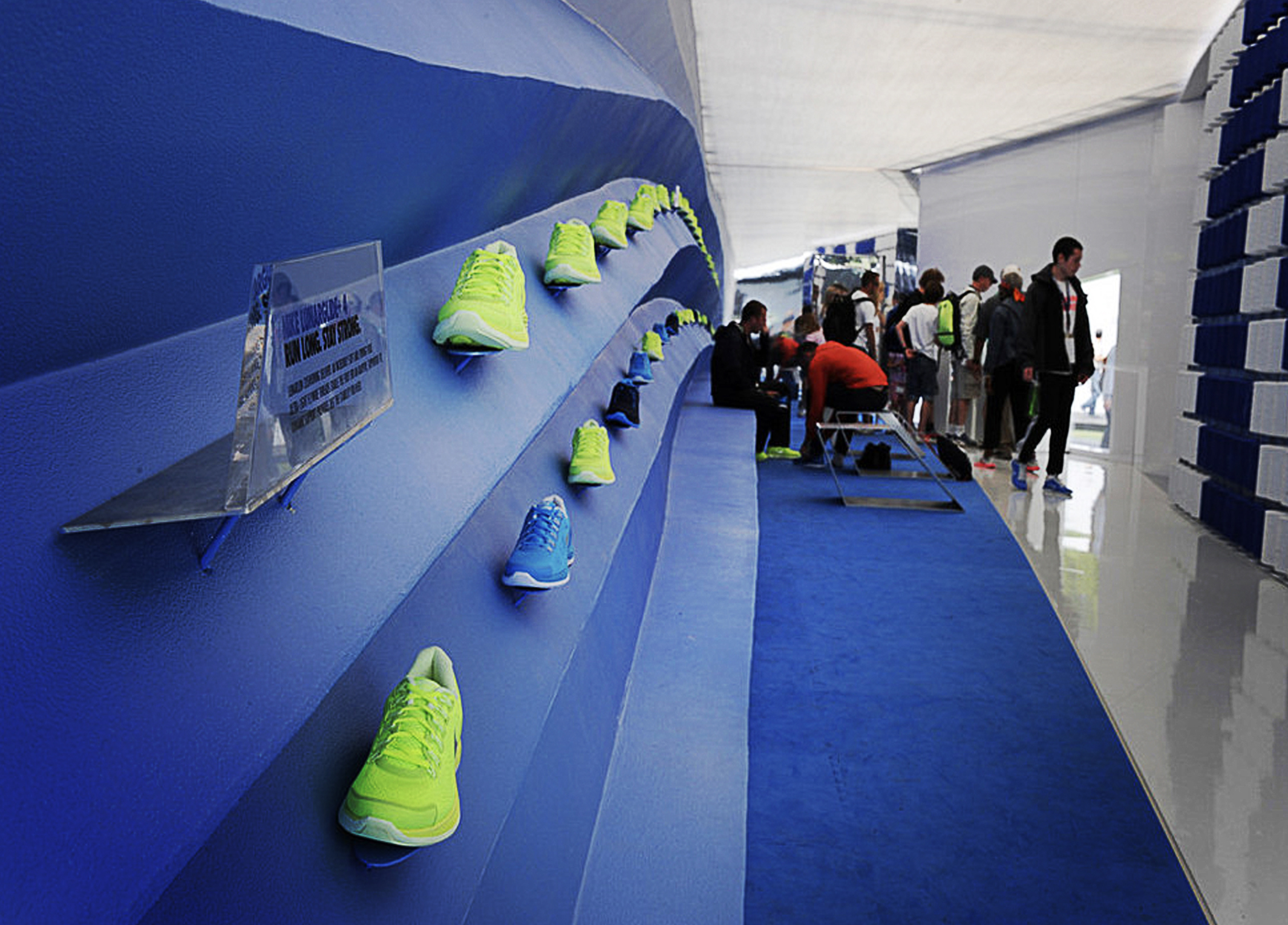 special events-nike-8.jpg