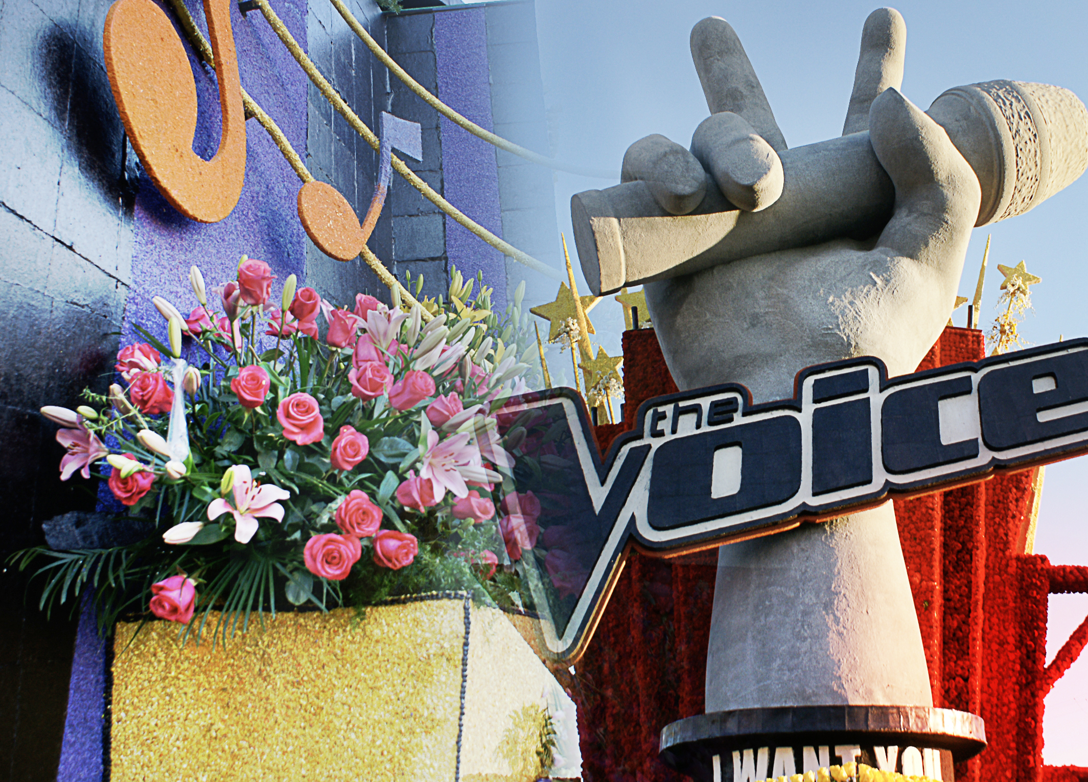 roseparade winning entries-the voice 1.jpg