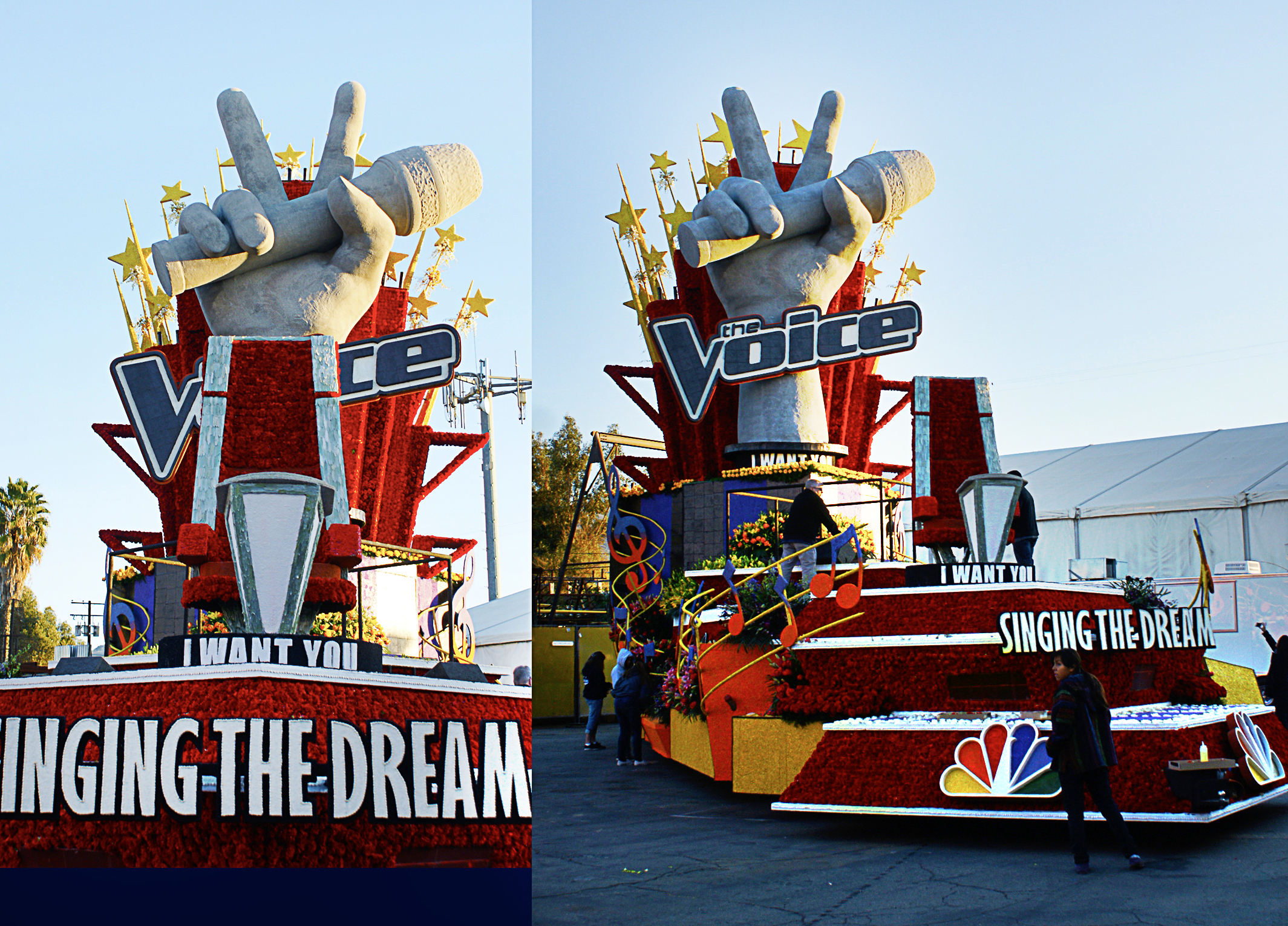 roseparade winning entries-the voice 3.jpg
